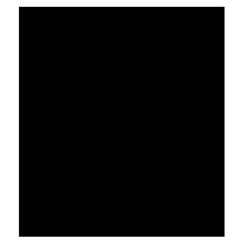 man avatar 1