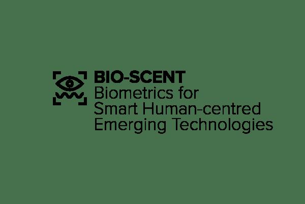 BIOSCENT logo